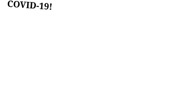 COVID-19! Due to the Goverment COVID-19 Local and National Lockdowns most Clubs have not been able to train over the past year or so. As of April 2021 the UK is hoping to open up again to allow some form of training under COVID safety restrictions. This official Government guidance will change from time to time and possibly at short notice. (admin)